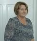 Афанасьева Антонина Петровна