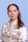 Юданова Ангелина Игоревна