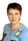 Никонова Татьяна Александровна