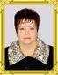 Миронюк Зинаида Николаевна