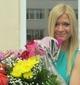 Бакуменко Вера Николаевна