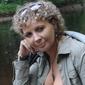 Романова Ирина Леонидовна