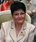 Дроздова Лилия Валерьевна