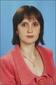 Зангирова Ксения Николаевна