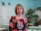 Толокнова Галина Владимировна