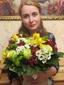 Варнакина Татьяна Вячеславовна