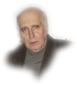 Замолоцкий Владимир Львович