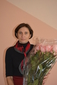 Фёдорова Наталья Николаевна