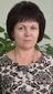 Такмакова Светлана Ивановна