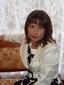 Низамутдинова Ирина Анатольевна