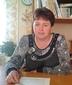 Шилкина Татьяна Анатольевна