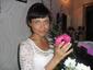 Жаворонкова Светлана Юрьевна