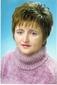 Цаплева Наталья Михайловна