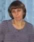 Кананцова Анастасия Александровна