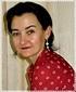 Терехова Жанна Васильевна