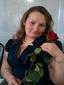 Блинова Анастасия Витальевна