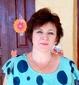 Савенко Ирина Александровна