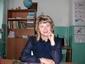 Ермакова Елена Александровна