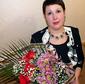 Самсонова Виктория Брониславовна
