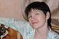 Людмила Викторовна Ткачева