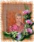 Красносельская Любовь Геннадиевна