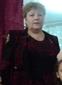 Резник Татьяна Ивановна