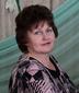 Козлова Наталья Петровна