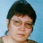 Макарова Галина Сергеевна