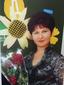 Виноградова Татьяна Павловна