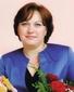 Авдеева Ирина Васильевна