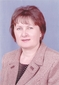 Ивкина Наталья Юрьевна