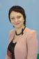 Шахматова Татьяна Николаевна