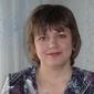 Новомирская Людмила Владимировна