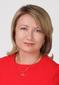 Торопинина Инна Александровна