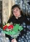 Варламова Юлия Петровна