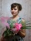 Сафронова Наталья Владимировна