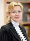Богданас Наталья Олеговна