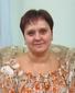 Назарова Марина Александровна
