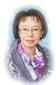 Фонарева Лариса Александровна