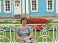 Мишина Светлана Анатольевна