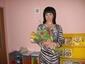 Сахарук Жанна Игоревна