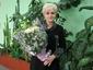 Бобовникова Наталья Юрьевна