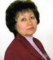 Михайлова Зинаида Калиевна