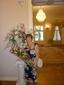 Лепий Татьяна Геннадьевна