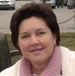 Григорьева Наталья Борисовна