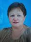 Игнатюк Ольга Валентиновна