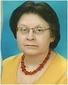 Гнедкова Надежда Петровна