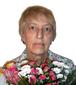 Грачева Людмила Авенировна