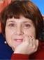 Киреева Ирина Семеновна