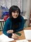 Султанахмедова Эсмира Рамазановна